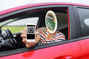 static quo, uber, kcups