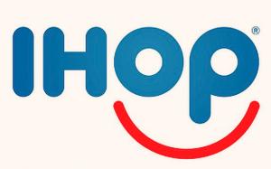 the IHOB logo
